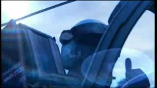 SAAB JAS-39 Gripen Promotional Video