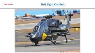 HAL Light Combat VS AH-64 Apache, Attack Helicopter All Specs