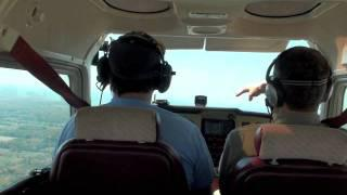 Into First Flight-Cessna 172 Skyhawk.m4v