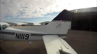 1981 CESSNA 172P SKYHAWK For Sale