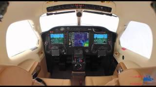 Columbia Air Services - TBM 850 For Sale TBM 850 By Daher-Socata