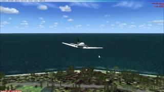 Beechcraft C90 Kingair Emergancy After Take Off